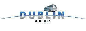 Dublin Minibus